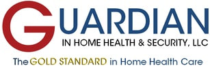Guardian In Home Health & Security, LLC